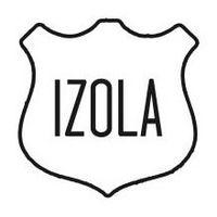 Izola coupons