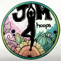 JAMhoops coupons