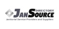 JanSource coupons
