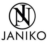 Janiko coupons