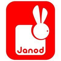 Janod coupons