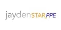 JaydenStarPPE coupons