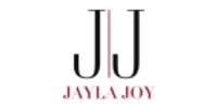 JaylaJoy coupons