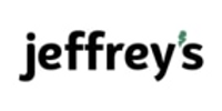 Jeffreys Hemp coupons