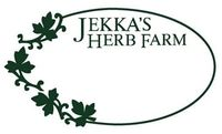 Jekka's coupons