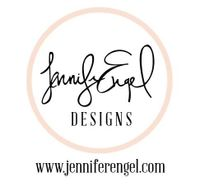 Jennifer Engel Designs coupons