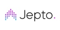 Jepto coupons