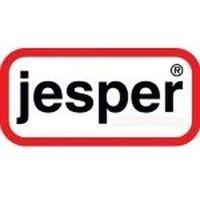 Jesper coupons