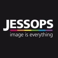 Jessops coupons