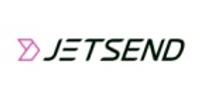 JetSend coupons