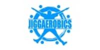 JiggAerobics coupons