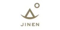 jinen coupons