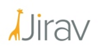 Jirav coupons