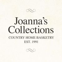 Joanna's Collections coupons