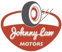 Johnny Law Motors coupons
