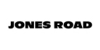 Jones Road Beauty coupons