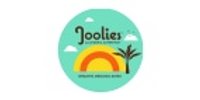 Joolies coupons