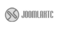 joomlaxtc coupons