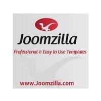 Joomzilla coupons