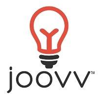 Joovv coupons