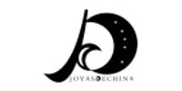 JoyasDeChina coupons