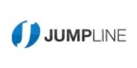 jumplinevps coupons