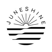 JuneShine coupons