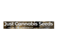 Just Cannabis Seeds coupons