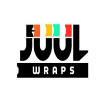 Juulwraps coupons