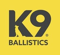 K9 Ballistics coupons