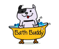 K9 Bath Buddy coupons