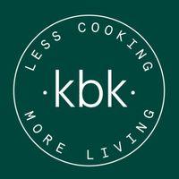 KBK coupons