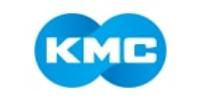 KMC coupons