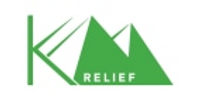 KMRelief coupons