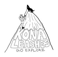 KONAleashes coupons