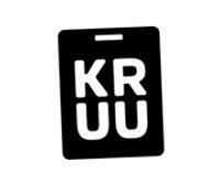 KRUU coupons