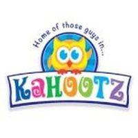 Kahootz coupons
