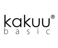 KakuuBasic coupons