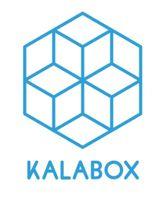 Kalabox coupons