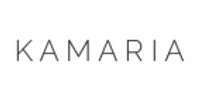 Kamaria Jewelry coupons