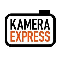 Kamera Express NL coupons