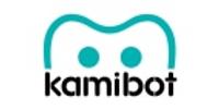 kamibot coupons