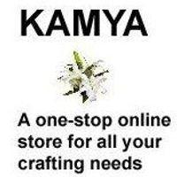 Kamya coupons