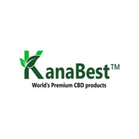 KanaBest coupons
