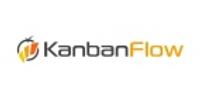 KanbanFlow coupons