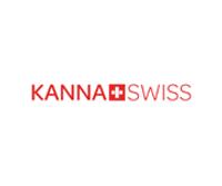 KannaSwiss coupons