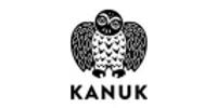 Kanuk coupons