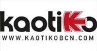 Kaotiko coupons