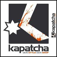 Kapatcha coupons