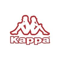 Kappa USA coupons